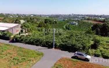 399 m2 residential land for sale in Thanh pho Da Lat