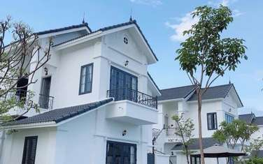 house for sale in District Thanh Thuy