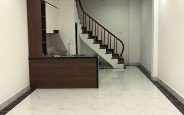 5 bedroom house for sale in District Ha Dong