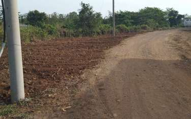 140000 m2 commercial land for sale in District Chau Duc