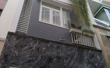 7 bedroom TownHouse for sale in District 10