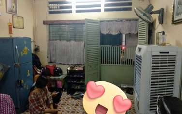 1 bedroom house for sale in District Binh Thanh