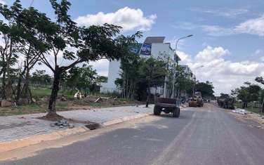 700 m2 Commercial Space for rent in Vung Tau
