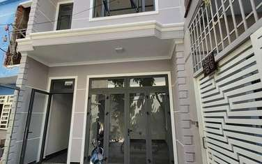 2 bedroom house for sale in Vung Tau