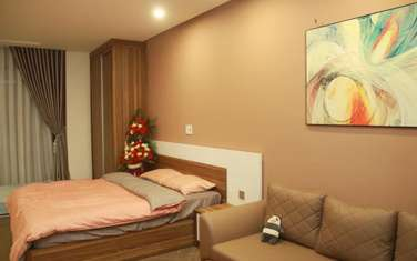 apartment for rent in District Le Chan
