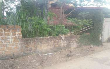132 m2 residential land for sale in District Thach That