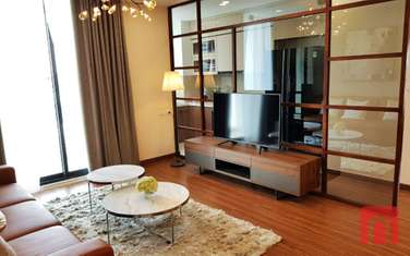 2 bedroom Apartment for sale in District Thanh Xuan