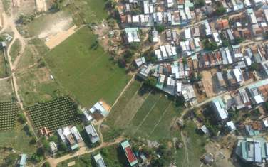 4000 m2 Agricultural Land for sale in District Bac Binh