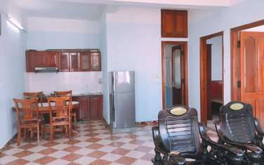 apartment for rent in Thanh pho Vinh