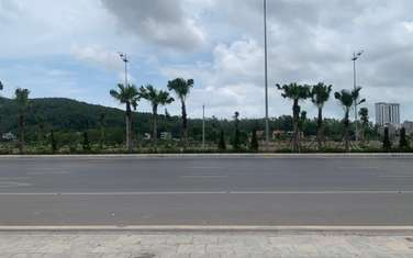 2800 m2 Land for sale in Ha Long