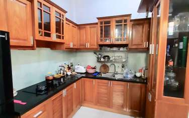 2 bedroom house for sale in District 3