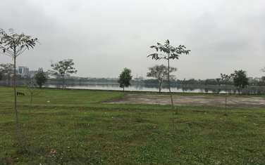 100 m2 Residential Land for sale in District Chi Linh