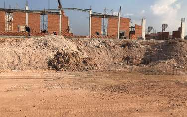 95 m2 residential land for sale in District Vinh Cuu