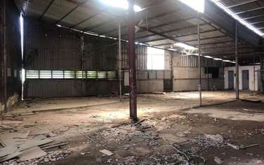 factory & warehouse for sale in District Ninh Kieu