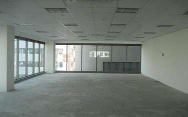 25 m2 Office for rent in District Dong Da