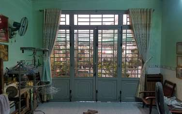 2 bedroom townhouse for sale in Thanh pho Long Xuyen