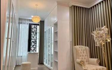 9 bedroom townhouse for sale in District Ba Dinh