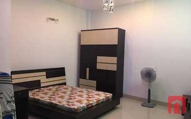 4 bedroom TownHouse for rent in Thanh pho Nha Trang