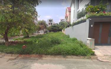 200 m2 residential land for sale in District 2