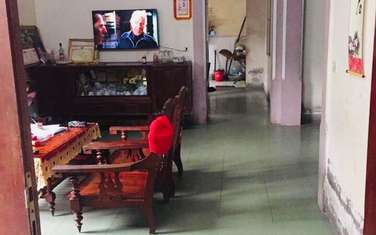 house for sale in Thanh pho Vinh