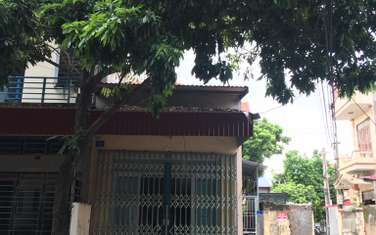 house for sale in Thanh pho Hai Duong