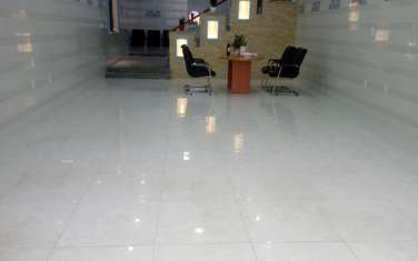 TownHouse for rent in District Thanh Khe