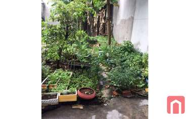 50 m2 Residential Land for sale in District 9