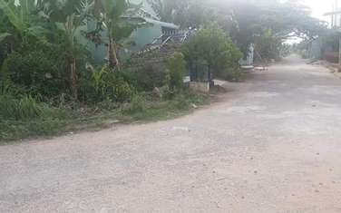 96 m2 land for sale in District O Mon
