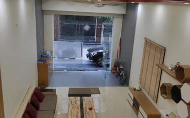 4 bedroom house for sale in District Ngo Quyen