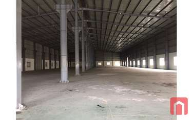 2000 m2 Factories & Warehouse for rent in District Thuong Tin