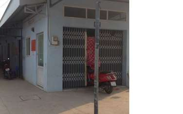 1 bedroom House for sale in District Cu Chi