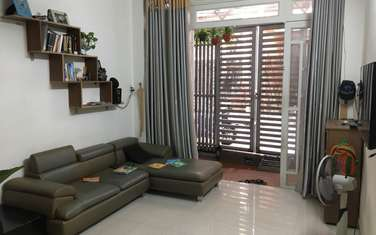 2 bedroom Private House for sale in District Hoc Mon