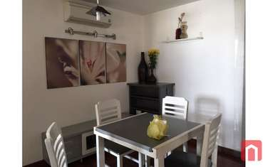 2 bedroom Apartment for rent in District 3