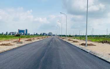 0 m2 land for sale in District Gia Loc