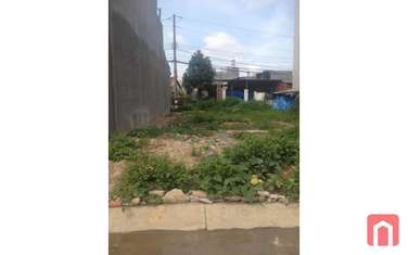 100 m2 land for rent in District 2