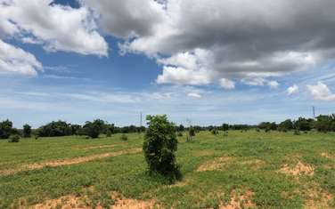 7021 m2 farm land for sale in District Bac Binh