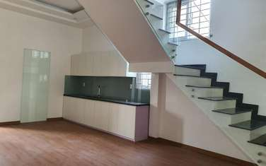 2 bedroom townhouse for sale in Thanh pho Hue