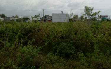 575 m2 residential land for sale in District Thuan An