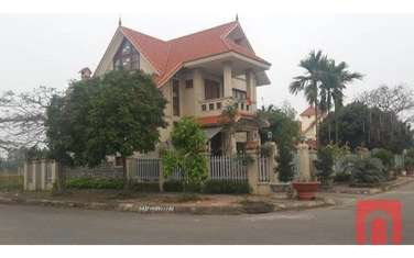 200 m2 residential land for sale in District Do Son