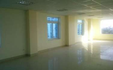 office for rent in District Hai An