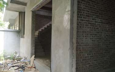 villa for sale in District Tay Ho