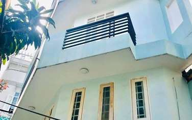 4 bedroom house for sale in District 10