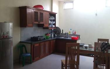 2 bedroom house for sale in District Dong Anh