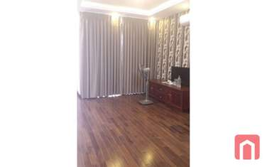 2 bedroom TownHouse for rent in District 2
