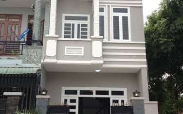 2 bedroom House for sale in Dong Ha