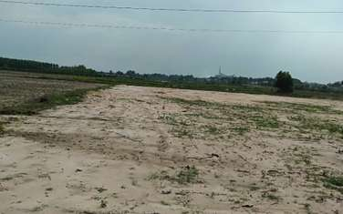 100 m2 Agricultural Land for sale in Thi xa Lagi