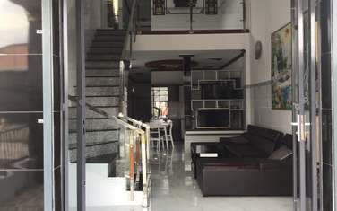 2 bedroom house for sale in District Duong Minh Chau