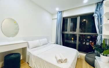 1 bedroom apartment for rent in District 4
