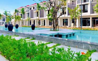 3 bedroom house for sale in District Huong Thuy