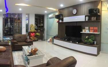 apartment for rent in Vung Tau